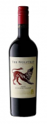 VINHO THE WOLFTRAP RED BLEND 2018 - 750ML