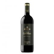 VINHO TORRES GRAN CORONA - 750ML