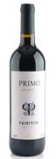 VINHO TORREVENTO PRIMO PRIMITIVO - 750ML
