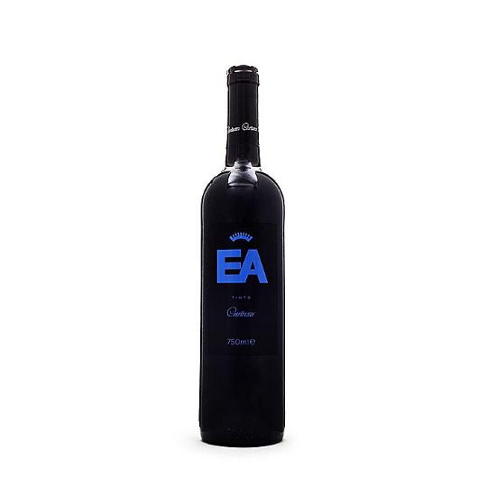 Vinho EA Cartuxa Tinto - 750ML