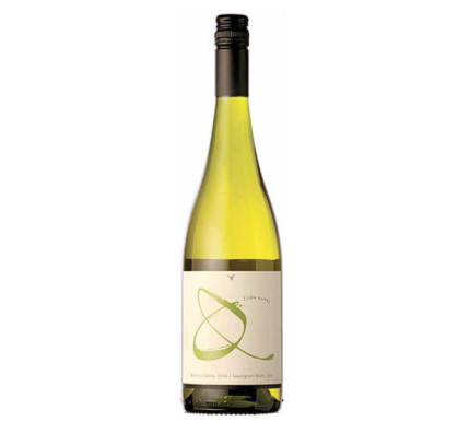 VINHO LITTLE QUINO SAUVIGNON BLANC - 750ML