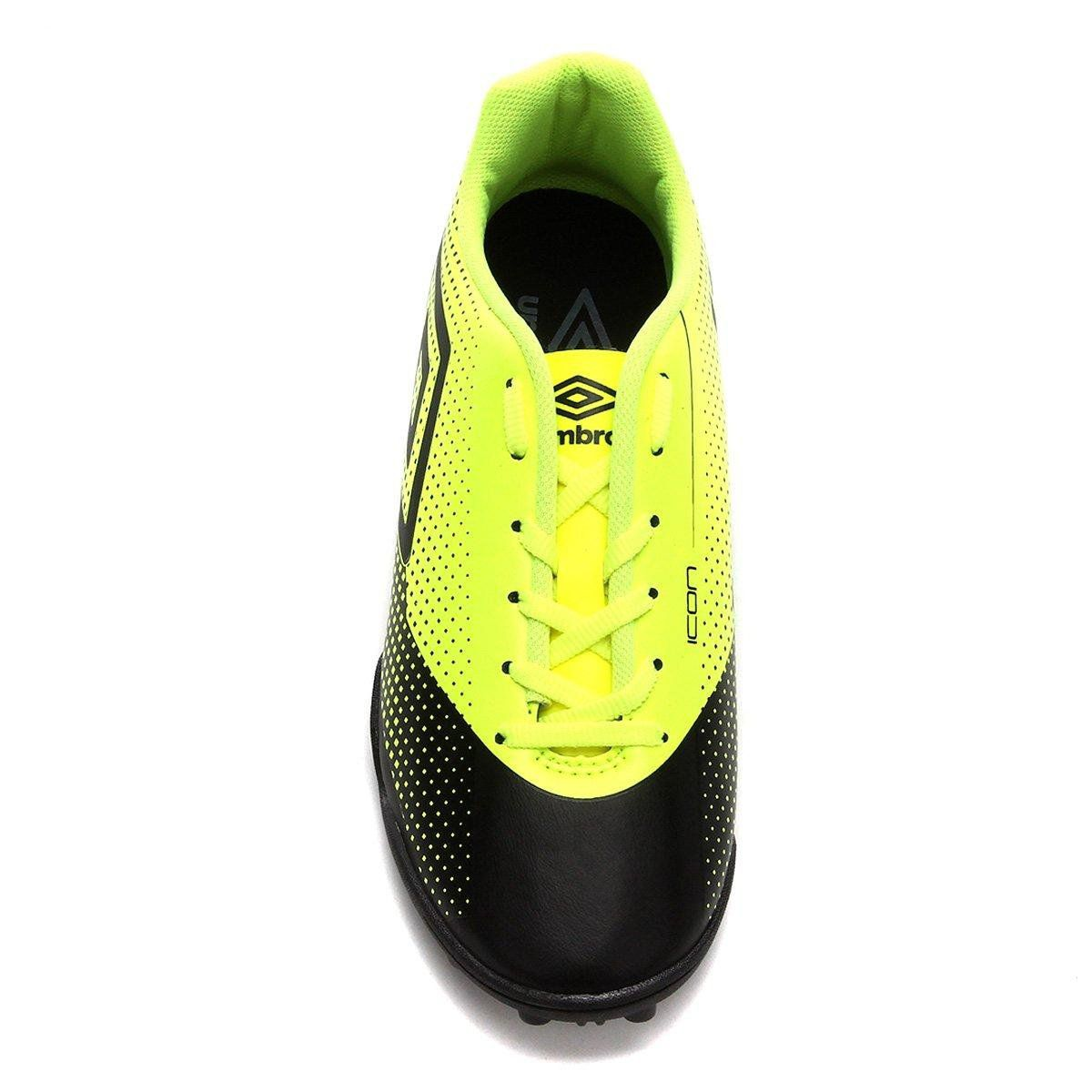 UMBRO ICON 1.00 SOCIETY PTO/LIMAO 37-44