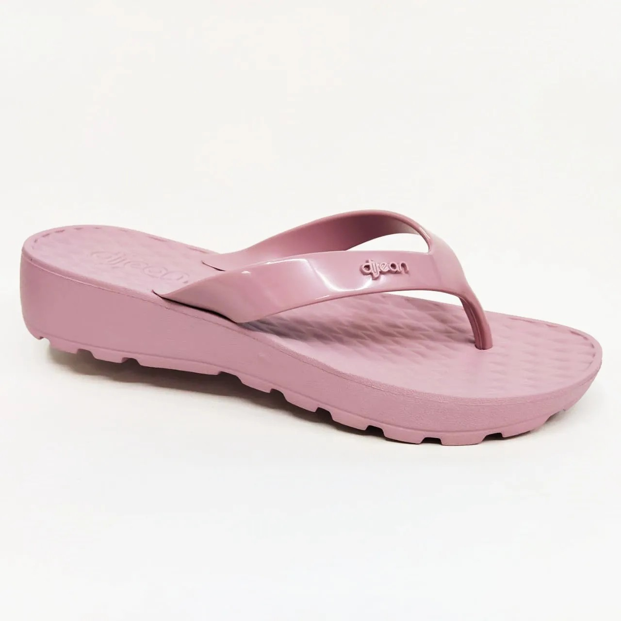 DIJEAN 282/058 1.00 ROSE QUARTZ 34-40