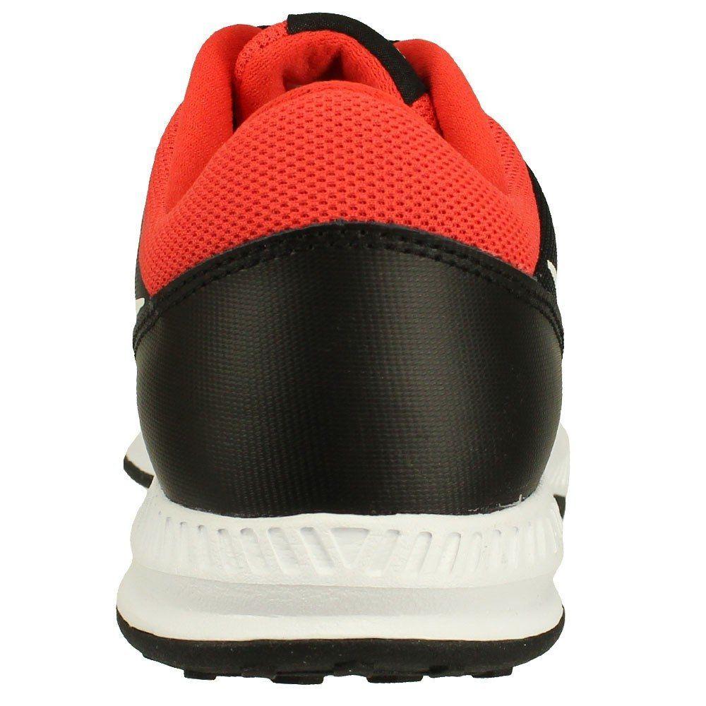 Tênis Nike Epic Speed Tr ll - Preto / Vermelho