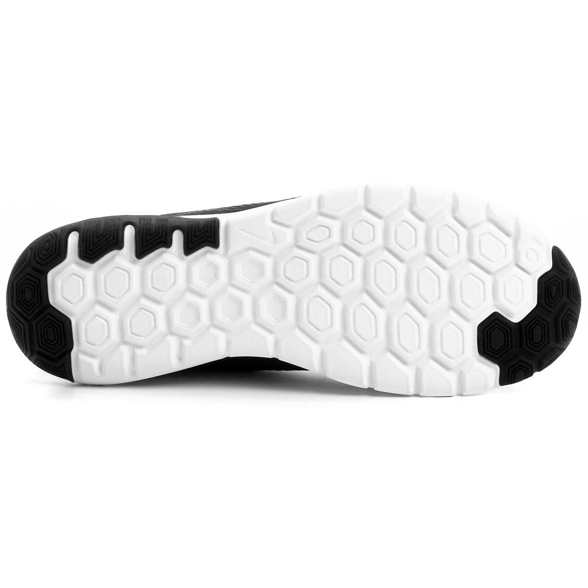 Tênis Nike Flex Experience - Preto