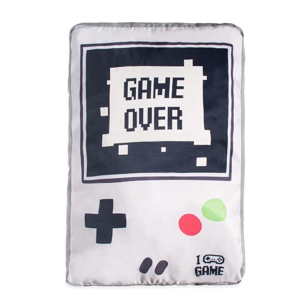 Almofada Fosforescente - Mini Game Grande