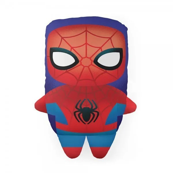 Almofada Personagem CUTE SPIDERMEN