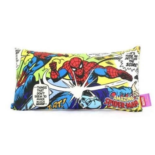 Almofada Spider Man