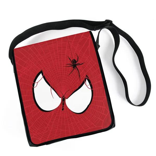 Bolsa Aranha