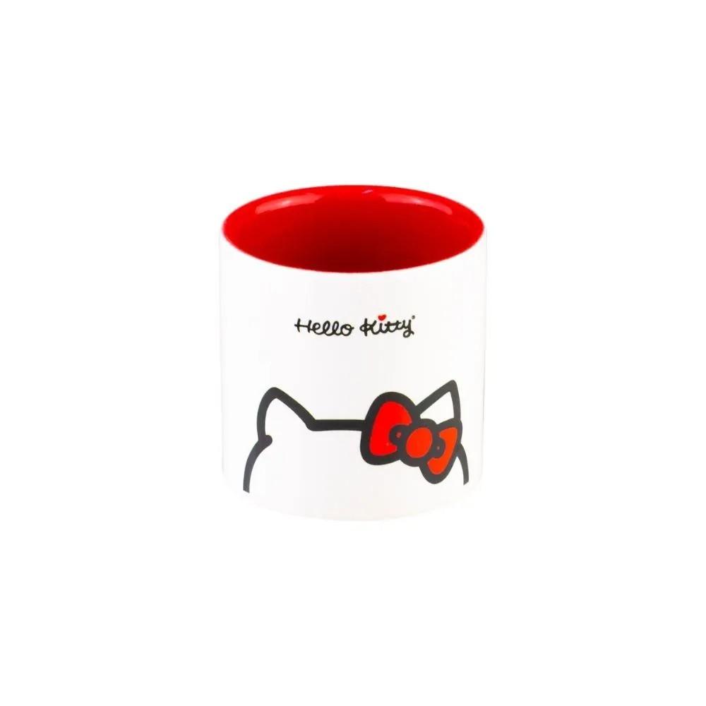Cachepot Hello Kitty
