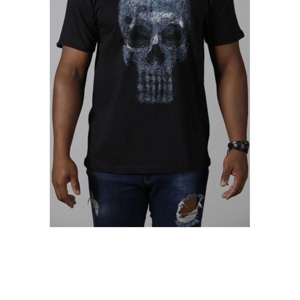 Camiseta One Shot One Kill