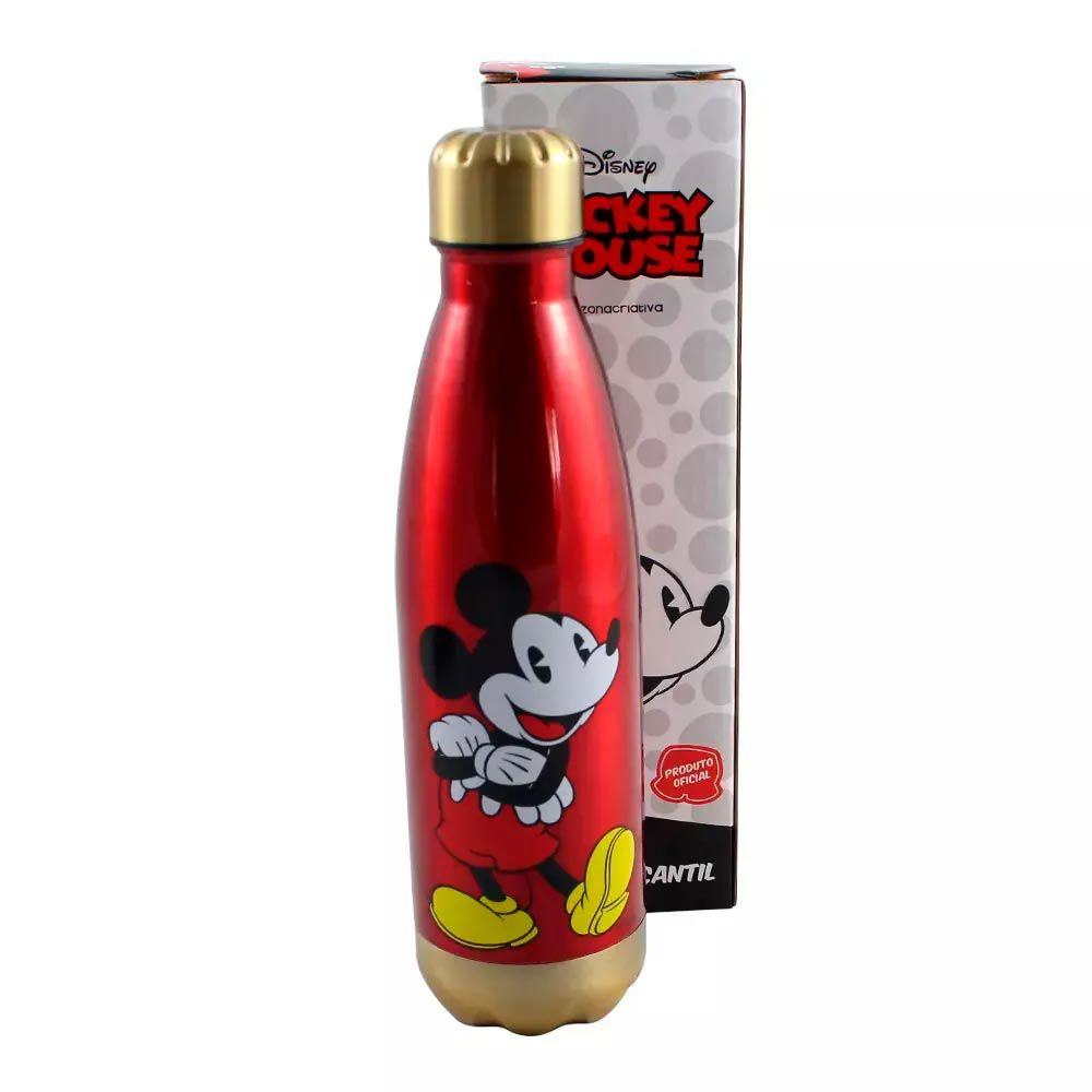 Cantil Mickey