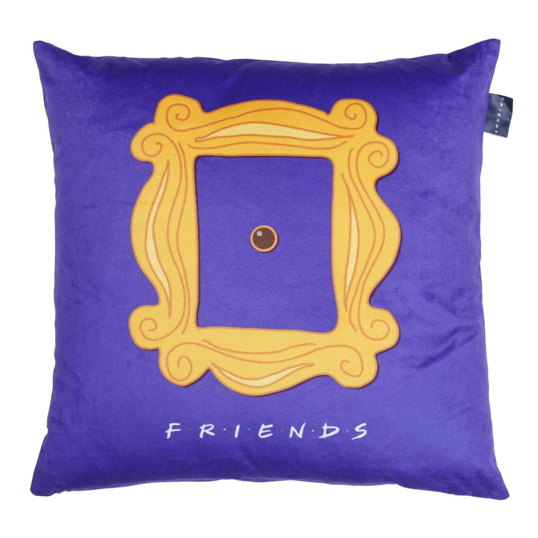 Almofada Friends série
