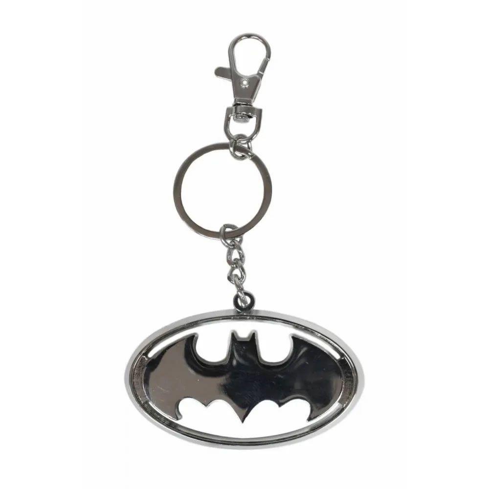 Chaveiro Batman DC Universe