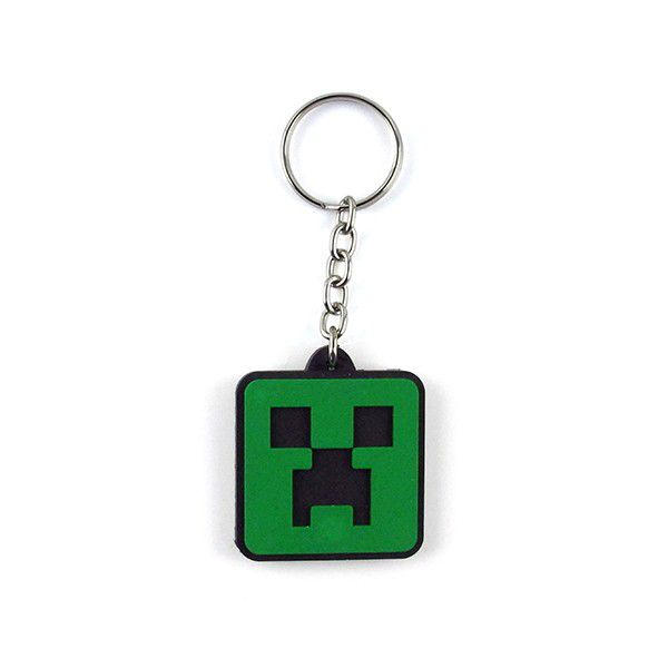Chaveiro Mine Creeper