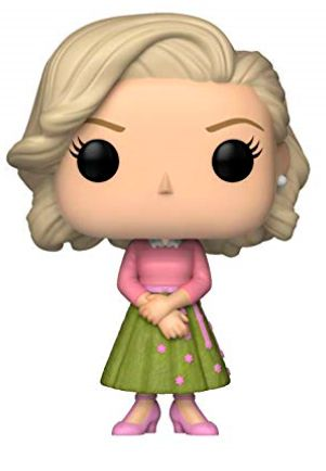 Funko Pop! Betty Cooper Riverdale