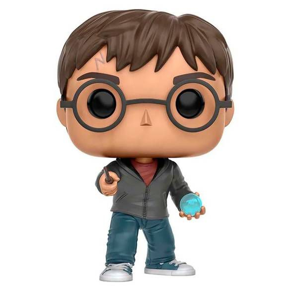 Funko Pop! Harry Potter Movies