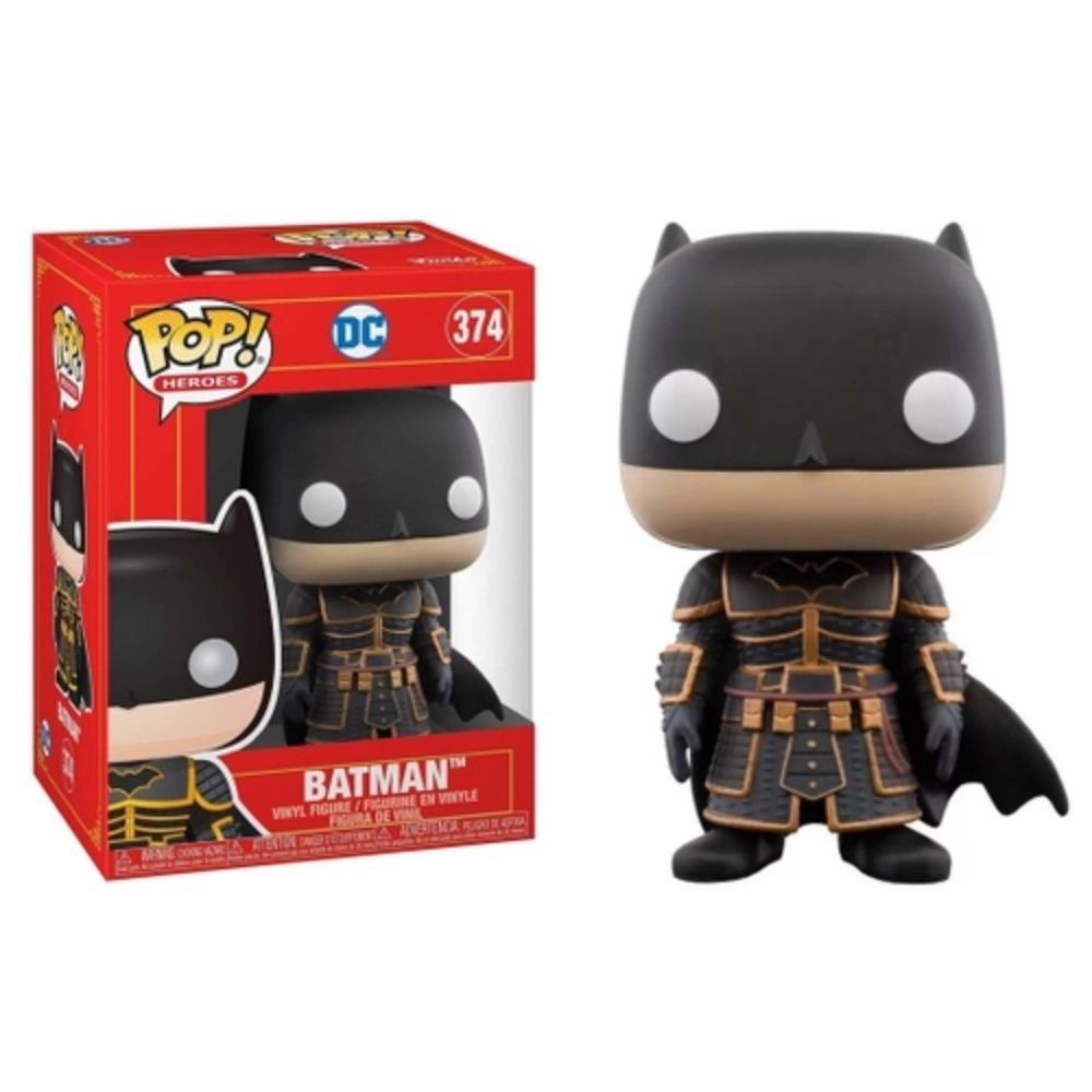 FUNKO POP! BATMAN IMPERIAL #374