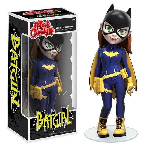 Funko Pop! Modern Batgirl DC Comics