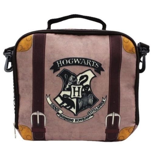 Bolsa térmica Hogwarts