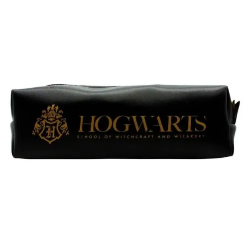 MINI NECESSAIRE HARRY POTTER HOGWARTS