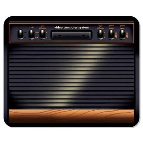Mousepad Atari