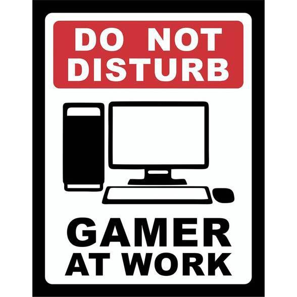 Placa Gamer At Work Pc