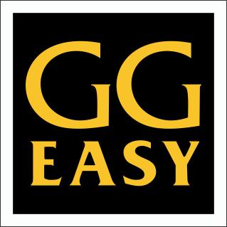 Placa GG Easy