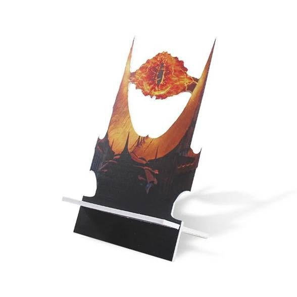 Porta Celular Torre