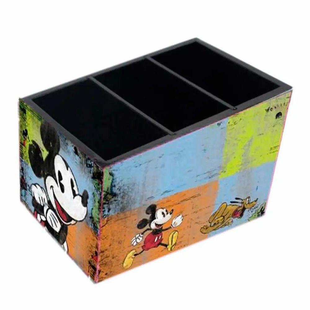 Porta Treco Mickey