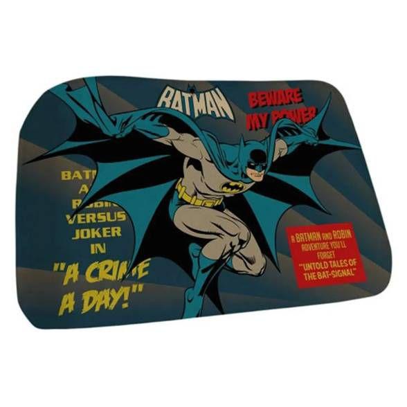 Tapete DC Batman