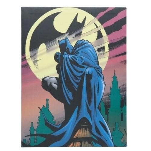 Tela Batman WB