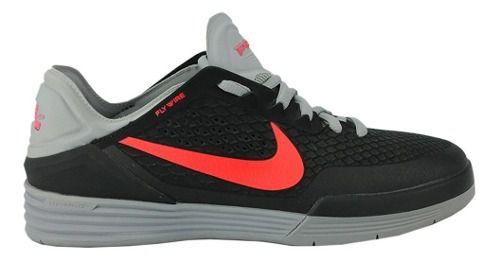 Tênis Nike Sb Paul Rodriguez 8