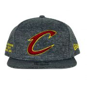 Boné New Era Cleveland Cavaliers