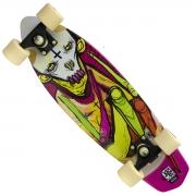Skate Mini Cruizer Penny Longboard Importado