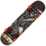 Skate Montado Completo Street Iniciante