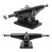 Truck Your Face Skate Semi Pro 129mm