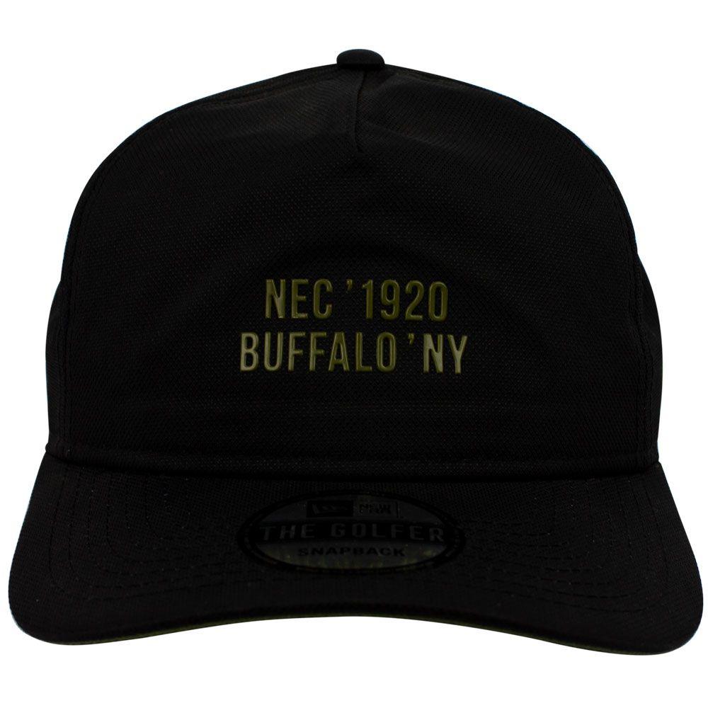 Boné New Era NEC 1920 Buffalo NY