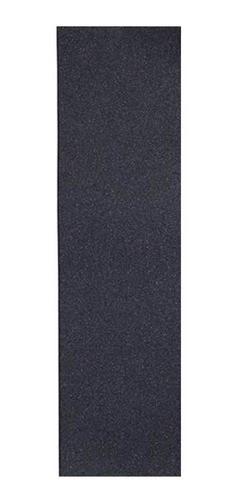 Shape Skate Wood Light 8.125 com Lixa Parafuso Base porca 10