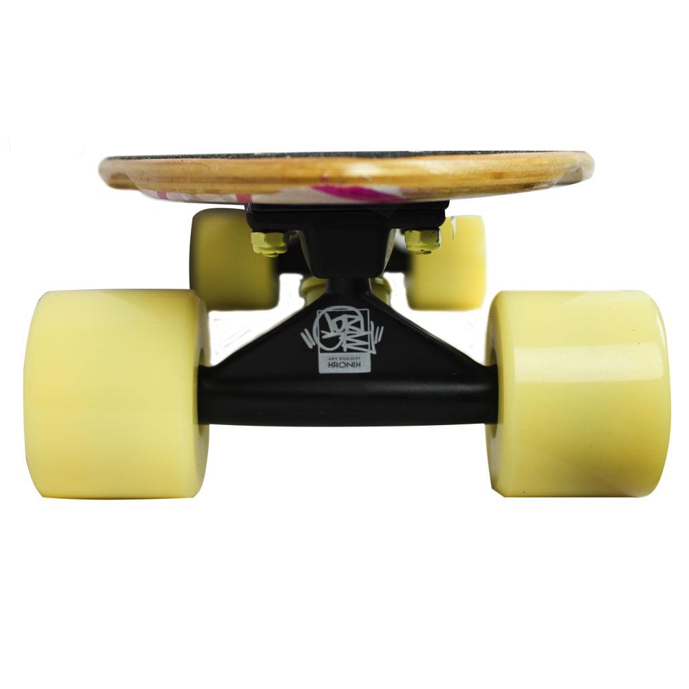 Skate Mini Cruiser Penny Kronik