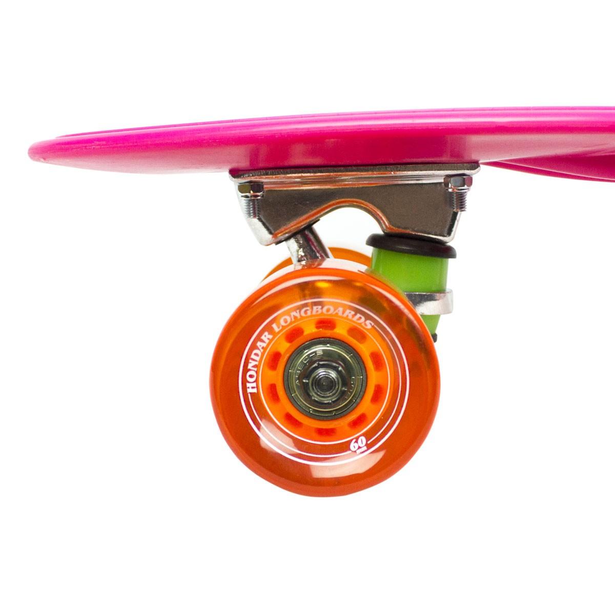 Skate Mini Cruiser Penny Longboard