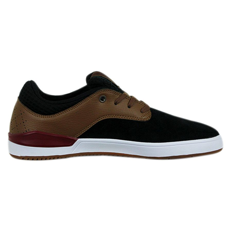 Tênis Dc  Shoes Modelo Mikey Taylor 2 S
