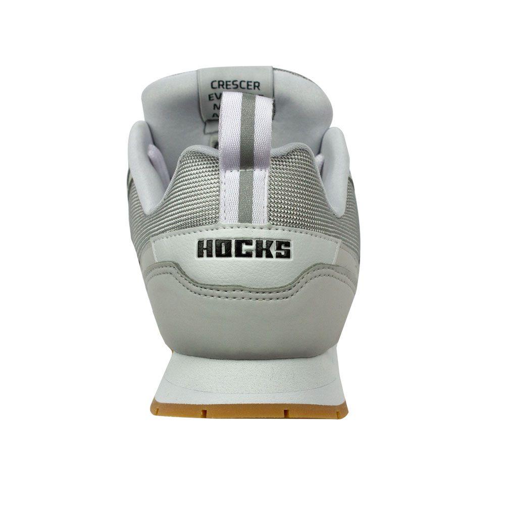 Tênis Hocks Nuv