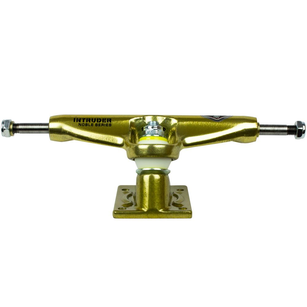 Truck Intruder Noble Séries 149 mm High Gold