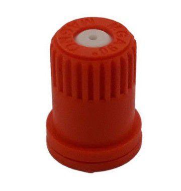 Bico Cone Gotas Atomizadas MGA 9001 - Laranja