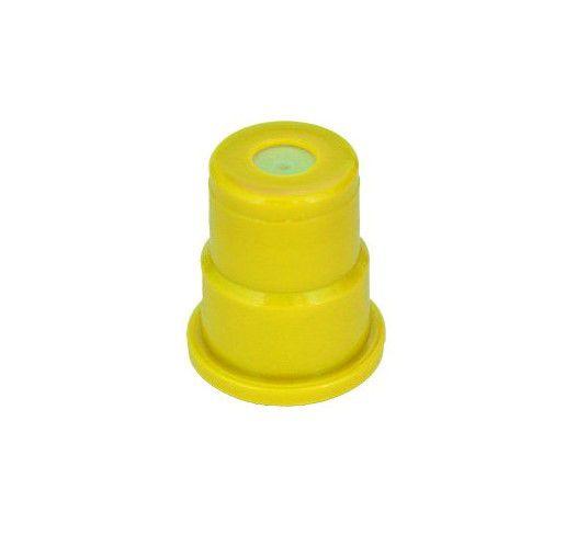 Bico MJS - Amarelo