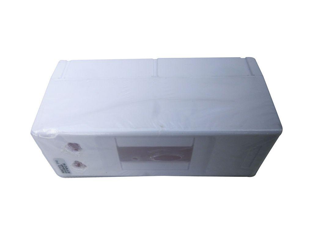 Caixa de Proteção para Disjuntor