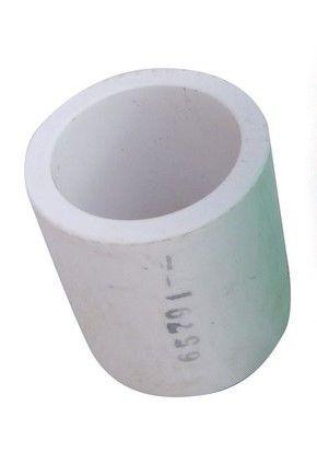Camisa Cerâmica para Bombas JP-75
