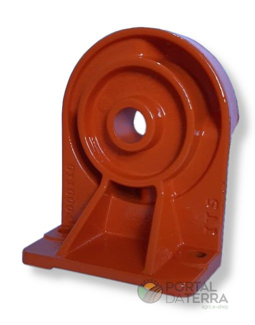 Disco de articulação da barra de pulverização linha Advance