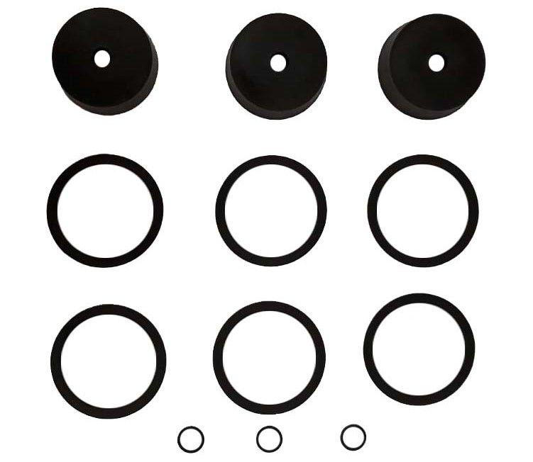 Kit N4 p/ Bomba 3PV-100/3PV-140/3PV-150 (17067000)